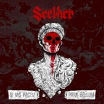 Seether, Si Vis Pacem, Para Bellum