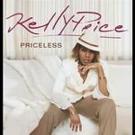 Kelly Price, Priceless