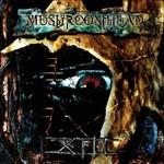Mushroomhead, XIII