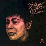 Bettye LaVette, Blackbirds