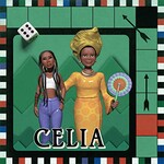 Tiwa Savage, Celia