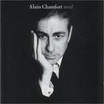 Alain Chamfort, Neuf