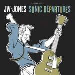 JW-Jones, Sonic Departures