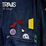 Travis, The Only Thing (feat. Susanna Hoffs)