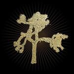 U2, The Joshua Tree (30th anniversary super deluxe edition)