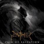 Pain of Salvation, Panther