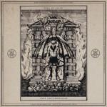 Venom, Sons of Satan: Rare and Unreleased mp3
