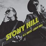 G.E. Smith & LeRoy Bell, Stony Hill