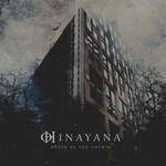 Hinayana, Death of the Cosmic