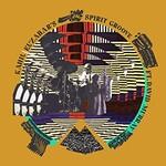 Kahil El'Zabar, Spirit Groove (ft. David Murray)