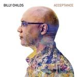 Billy Childs, Acceptance