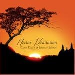 Steve Roach & Serena Gabriel, Nectar Meditation