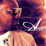 Avant, Can We Fall In Love