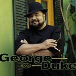 George Duke, Cool mp3