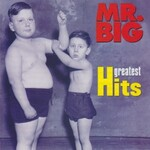 Mr. Big, Greatest Hits