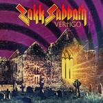 Zakk Sabbath, Vertigo