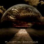 myGRAIN, Planetary Breathing