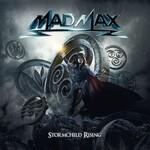 Mad Max, Stormchild Rising