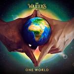 The Wailers, One World