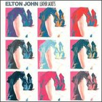 Elton John, Leather Jackets mp3