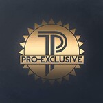 The Procussions, Pro-Exclusive
