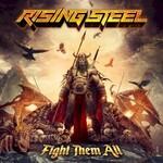 Rising Steel, Fight Them All mp3