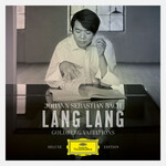 Lang Lang, Bach: Goldberg Variations