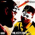 Skyzoo, Milestones