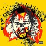 Conway the Machine, Lemon (feat. Method Man)