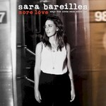 Sara Bareilles, More Love: Songs from Little Voice Season One