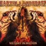 Martin J. Andersen, Victory in Motion mp3