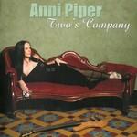 Anni Piper, Two's Company mp3