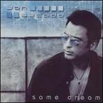 Jon Secada, Same Dream