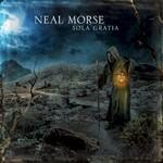 Neal Morse, Sola Gratia