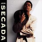 Jon Secada, Jon Secada