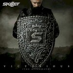Skillet, Victorious: The Aftermath