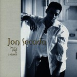 Jon Secada, Heart, Soul, and a Voice