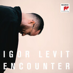 Igor Levit, Encounter