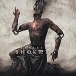 Shokran, Ethereal