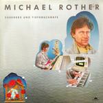 Michael Rother, Sussherz und Tiefenscharfe mp3