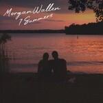 Morgan Wallen, 7 Summers