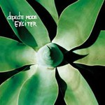 Depeche Mode, Exciter mp3