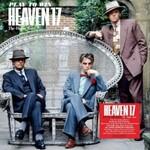 Heaven 17, Play To Win - The Virgin Years