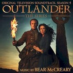 Bear McCreary, Outlander: Season 5