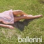 Kelsea Ballerini, Ballerini mp3