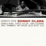 Sonny Clark, Sonny's Crib mp3