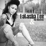 LaTasha Lee, LaTasha Lee & the BlackTies