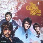 The Grass Roots, Lovin' Things