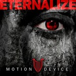 Motion Device, Eternalize mp3