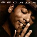 Jon Secada, Secada